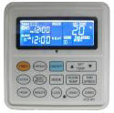 Air Conditioning Controls Hvac Control Systems Ac